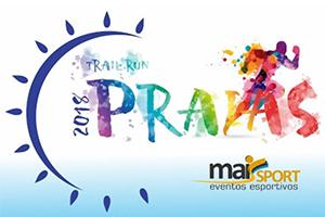Circuito Trail Run Praias - Etapa Campeche 2018