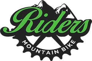 1º Riders MountainBike Festival 2017