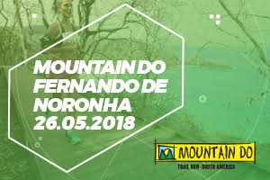 Mountain Do Fernando de Noronha 2018