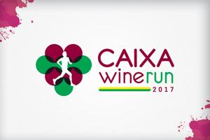 Caixa Wine Run 2017 - Brasília 10 milhas