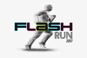 Flash Run 2017