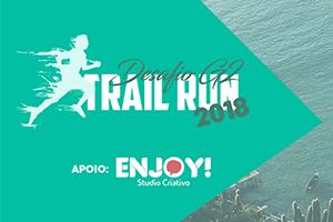 Desafio G2 Esportes Trail Run 2018