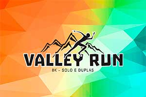 Valley run 2017