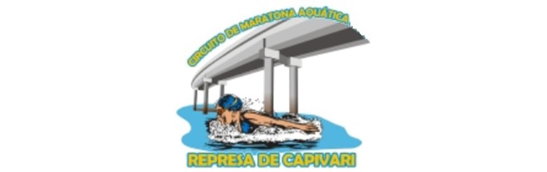 X Volta do Capivari 2018
