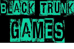 Black Trunk Games