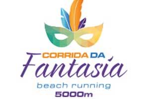 Corrida da Fantasia 2017