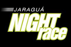 6º Jaraguá Night Race