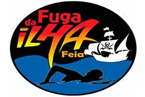 II Maratona Aquática Fuga da Ilha Feia 2018