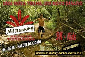 Nit Running Desafio Tupinambá