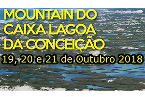 Mountain Do Caixa Lagoa da Conceição 2018