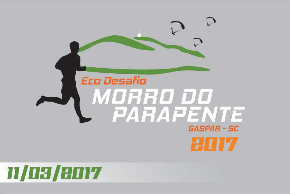 Eco Desafio Morro do Parapente