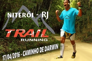 TRAIL RUNNING - 1ª Etapa do Circuito de Corridas Nit2Sports - Temporada 2016