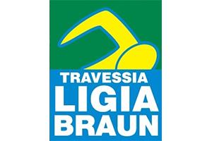 IV Travessia Ligia Braun 2018