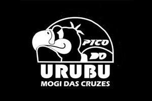 Treino Pico do Urubu - Encontro de Amigos