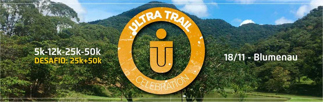 Ultra Trail Celebration 2017