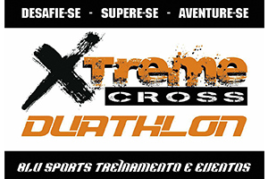Extreme Cross Duathlon 2018