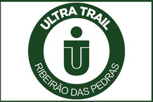 ULTRA TRAIL Ribeirão das Pedras
