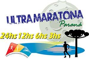 Ultra Maratona Paraná 2018