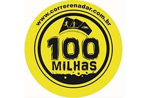 3ª Ultra Maratona 100 milhas da Serra do Mar