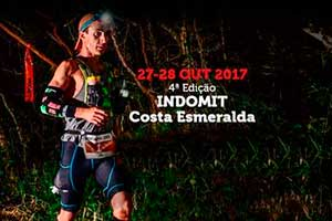 Indomit Costa Esmeralda 2017