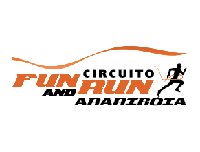 Circuito Fun and Run 2018 - Etapa Araribóia