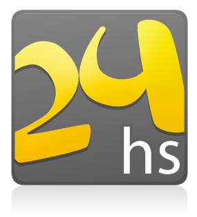 24hs - Individual - 4º lote
