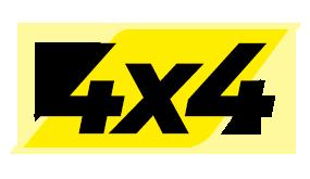 BL - Biathlon - 4x4 - 1° Lote