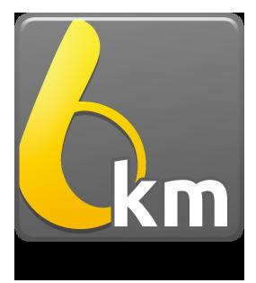 6 Km - Individual Militar - 2º Lote