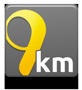 9Km Participação - Individual - 2º Lote