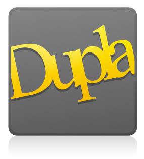Odisseia - Dupla - Kit especial - 3º Lote