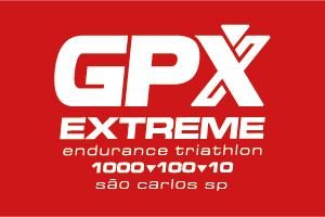 GP Sprint Revezamento - Dupla - 2º Lote