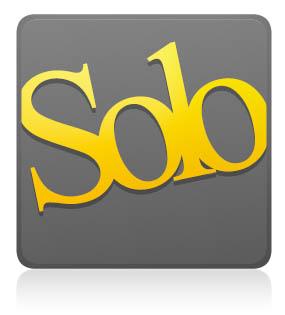 Odisseia - Solo - 2º Lote