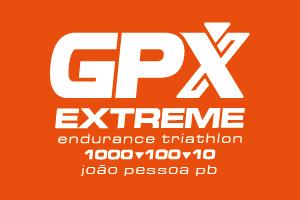 GP Extreme - Individual - Lote promocional