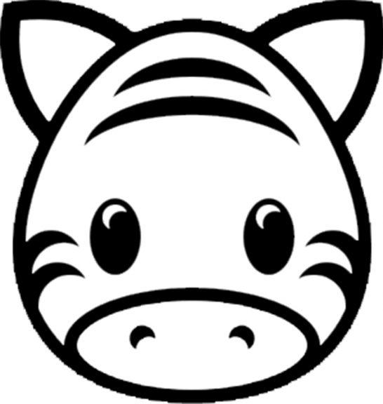 ZebraIQ logo