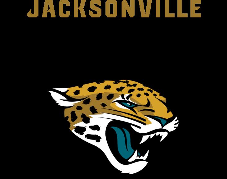 63812946 NFL Jacksonville Jaguars CMO Julian Duncan on Changing the Game ...