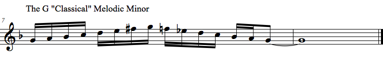 classical melodic minor2