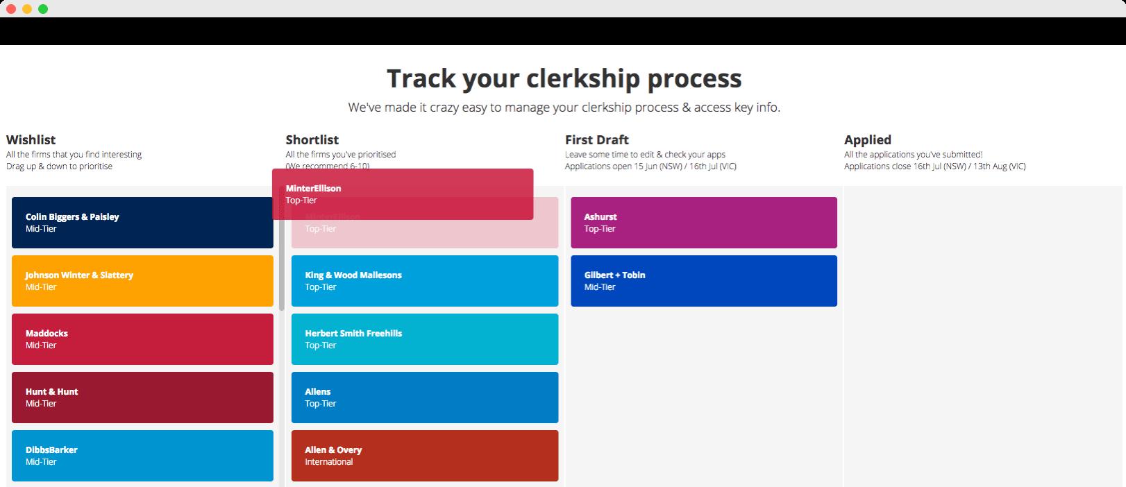 Allen & Overy Clerkship & Firm Info - InsideSherpa