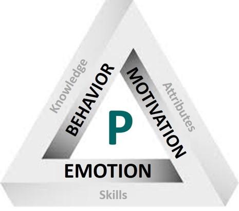 P Triangle