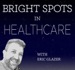 Bright Spots in Healthcare: Consumer Activation - Unlocking the power of the consumer