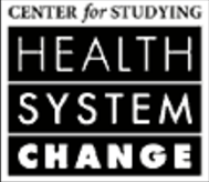 How Engaged Are Consumers in Their Health and Health Care, and Why Does It Matter