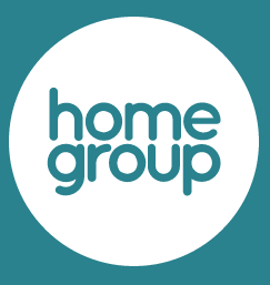 Home Group and Insignia Health join forces to reduce pressure on primary care