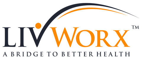 Insignia Health partners with LivWorx to improve health outcomes and help close the health gap for minorities and underserved populations