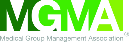 Insignia Health Partners with MGMA Health Care Consulting Group to Improve Patient Activation