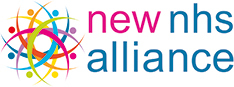 Insignia Health and PAM® featured in NHS Alliance video