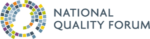 Insignia Health Earns 'Best in Class' Endorsement from National Quality Forum for a Person and Family-Centered Care Measure