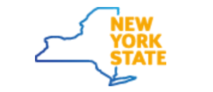 NY State Medicaid Program Invests in Patient Activation Tools to Reduce Costs by 25%