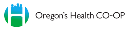 Oregon's Health CO-OP uses Insignia Health's PAM® and Flourish® to gauge risk and guide member support.