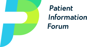 Perfect Patient Information Journey: Phase 1 Summary Report
