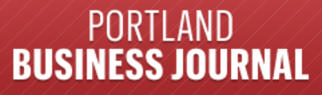Portland Business Journal: Health Care of the Future -- Lessons learned from a rising Oregon health IT firm