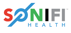 SONIFI Healthcare and Insignia Health partnering to enhance patient engagement